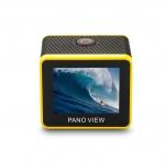 720/360 VR Sport Camera