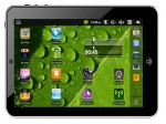 Tri-proof smart  phone&Tablet PC