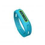 smart bluetooth bracelets